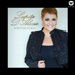 D'Alessio, Lupita - No Preguntes Con Qui�n - Single DB Cover Art