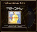 Chirino, Willy - Coleccion De Oro: Soy CD Cover Art