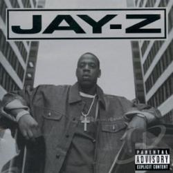 Jay-Z - Volume 3: The Life & Times Of S Carter CD Cover Art