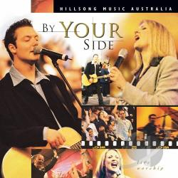 christian singles in pamplin Recent releases - get the latest christian music videos, news and reviews.