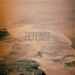 Fictionist - Fictionist DB Cover Art