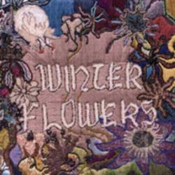 Winter Flowers - Winter Flowers CD Cover Art