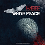 Habibe - White Peace DB Cover Art