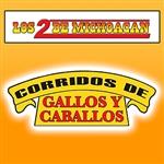 cumpas latin singles Details about pedro yerena - conozco a los dos / castigo vg- 7 vinyl 45 latin usa bego bg-458.