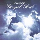 More Gospel Soul CD Cover Art