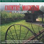 Duncan, Craig - Country Mountain Classics DB Cover Art
