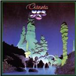 Yes - Classic Yes DB Cover Art