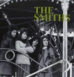 Smiths - Complete CD Cover Art