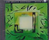 Eno, Brian - Shutov Assembly CD Cover Art