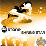 Stone, C.J. - Shining Star DB Cover Art