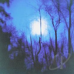 Flying Saucer Attack - Further CD Cover Art