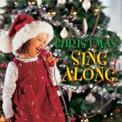Swingfield Band Christmas Sing Along Cd Album