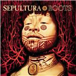 Sepultura - Roots (Digital) DB Cover Art