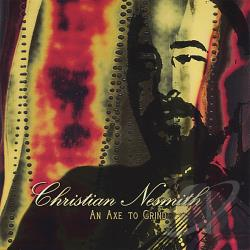 nesmith christian singles Looking for chris nesmith  peekyou's people search has 101 people named chris nesmith and you can find info, photos, links, family members and more.