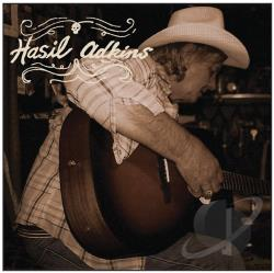 Adkins, Hasil - Last Recordings 7 Cover Art
