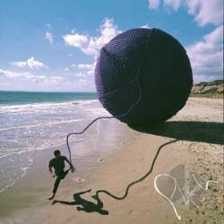 Phish - Slip, Stitch and Pass CD Cover Art