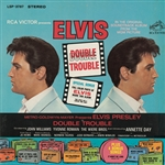 Double Trouble soundtrack MP3