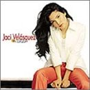 Velasquez, Jaci - Mi Corazon CD Cover Art