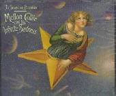 Smashing Pumpkins - Mellon Collie and the Infinite Sadness CD Cover Art