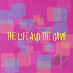 5 / Various Artists / compilation - Life and the Game CD Cover Art