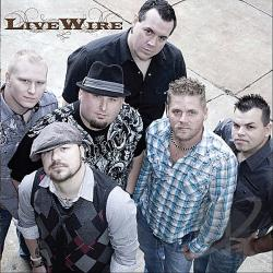 Livewire Music Awards