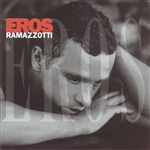 Ramazzotti, Eros - Eros CD Cover Art