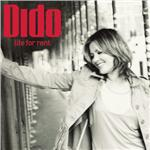 Dido - Life For Rent DB Cover Art
