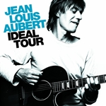 Aubert, Jean-Louis - Ideal Tour DB Cover Art