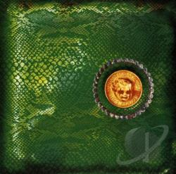 Cooper, Alice - Billion Dollar Babies CD Cover Art