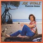 Vitale, Joe - Plantation Harbor DB Cover Art