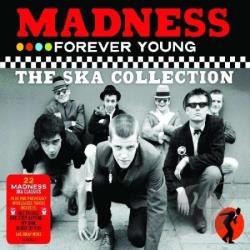 Madness - Forever Young: The Ska Collec