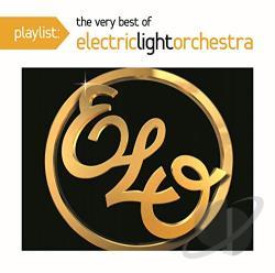 Disco Universe Orchestra - Feel A Lot / Jack Me