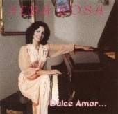 Rosa, Alba - Dulce Amor CD Cover Art