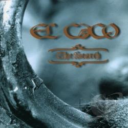 El Caco - Search CD Cover Art