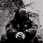 Nature - For All Seasons CD Cover Art