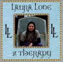 Love, Laura - Z Therapy CD Cover Art