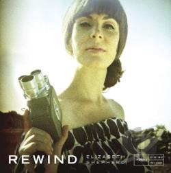 Elizabeth Shepherd – Rewind