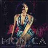 Monica - Until It's Gone DB Cover Art
