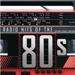 Radio Hits of the '80s DB Cover Art