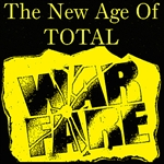 Warfare - New Age Of Total Warfare DB Cover Art
