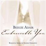 Adair, Beegie - Embraceable You DB Cover Art