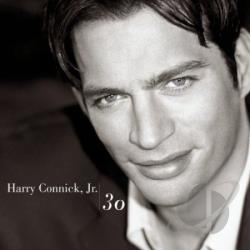 Connick, Harry Jr. - 30 CD Cover Art