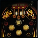 Tower Of Power - In the Slot CD Cover Art