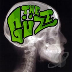 Gi�ze - Lobotomized CD Cover Art