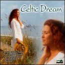Celtic Dream CD Cover Art