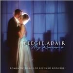 Adair, Beegie - My Romance DB Cover Art