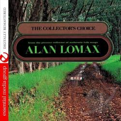 Collector's Choice - Collectors Choice CD Cover Art
