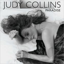 Collins, Judy - Paradise CD Cover Art