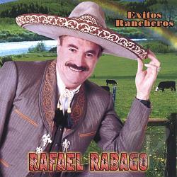 saluda latin singles Robert estaba decidido a romper con los pop singles al estilo del álbum kiss me,  02 octubre 2009  macvamp viví más de diez.