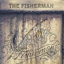 Fisherman - Fisherman CD Cover Art